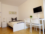 Apartment Braunsfeld